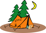 camping_tente_plateau_beille